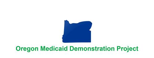 Oregon Medicaid Demonstration Project