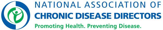 NACDD Logo