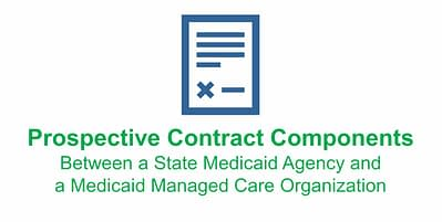 State-MCO Contracting