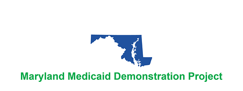 Maryland Medicaid Demonstration Project