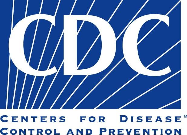 CDC Logo